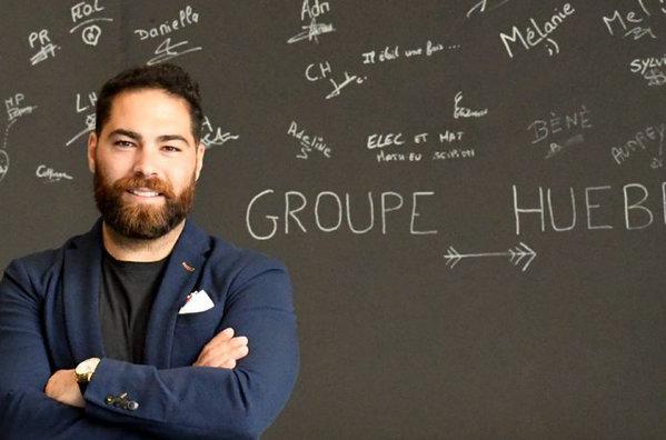 Romain Hueber <a class='resSoc linkedin' href='https://fr.linkedin.com/in/romain-hueber-65a33624' target='_blank'><em>linkedin</em></a>
